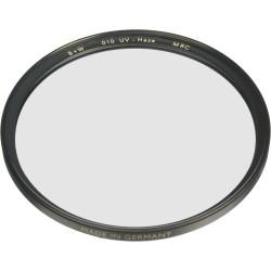 Objektīvu filtri - B+W Filter 010 UV 55mm MRC - ātri pasūtīt no ražotāja