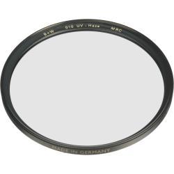 Objektīvu filtri - B+W Filter 010 UV 67mm MRC - ātri pasūtīt no ražotāja