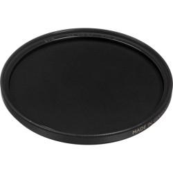 Objektīvu filtri - B+W Filter ND103 72mm - ātri pasūtīt no ražotāja
