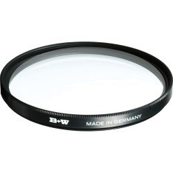 Macro - B+W Close-Up Lens NL-5 40.5mm - quick order from manufacturer