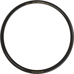 Clear Protection Filters - B+W Filter XS-Pro Digital 007 Clear filter MRC Nano 72 - quick order from manufacturer