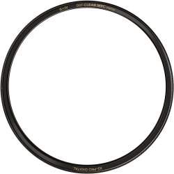 Защитные фильтры - B+W Filter XS-Pro Digital 007 Clear filter MRC Nano 72 - быстрый заказ от производителя