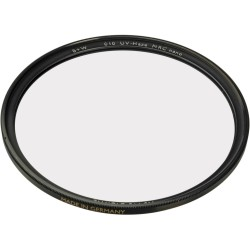Objektīvu filtri UV - B+W 010 UV Filter 58mm XS-Pro MRC Nano - ātri pasūtīt no ražotāja