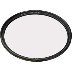 Objektīvu filtri UV - B+W 010 UV Haze Filters 77mm XS-Pro MRC Nano - ātri pasūtīt no ražotāja