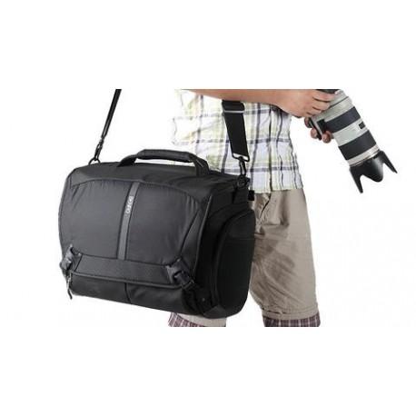 Plecu somas - Benro CW PRO S300N foto soma - perc veikalā un ar piegādi