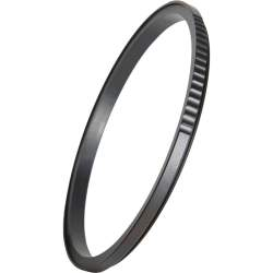 Adapteri - Manfrotto Xume filtra turētājs 58 mm - perc veikalā un ar piegādi