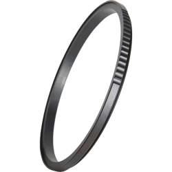 Adapteri - Manfrotto Xume filtra turētājs 58mm - perc veikalā un ar piegādi