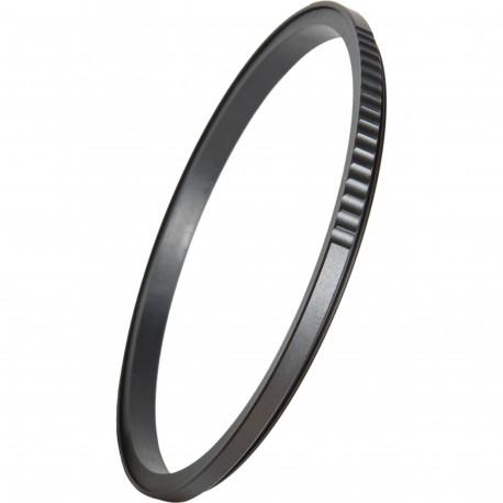 Adapteri - Manfrotto Xume filtra turētājs 58mm - perc šodien veikalā un ar piegādi