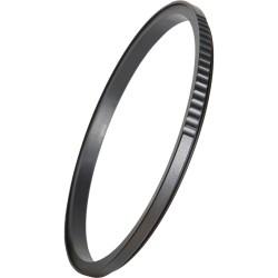 Adapteri - Manfrotto Xume filtra turētājs 62 mm - perc veikalā un ar piegādi