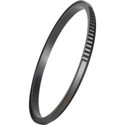 Adapteri - Manfrotto Xume filtra turētājs 72 mm - perc veikalā un ar piegādi