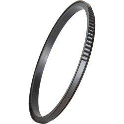 Adapteri - Manfrotto Xume filtra turētājs 72mm - perc šodien veikalā un ar piegādi