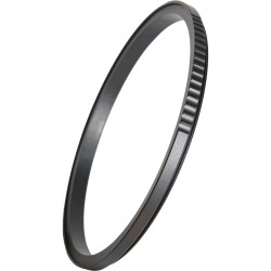 Adapters - Manfrotto Xume filter holder 77 mm - buy in store and with delivery