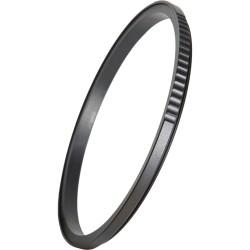 Adapteri - Manfrotto Xume filtra turētājs 77 mm - perc veikalā un ar piegādi