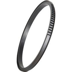 Adapteri - Manfrotto Xume filtra turētājs 82 mm - perc veikalā un ar piegādi