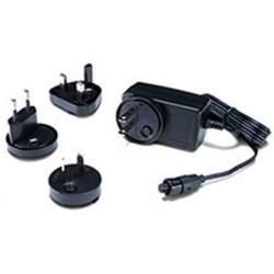 Converter Decoder Encoder - AJA DWP-U-R1 Power Supply Converter / Decoder / Encoder - ātri pasūtīt no ražotāja