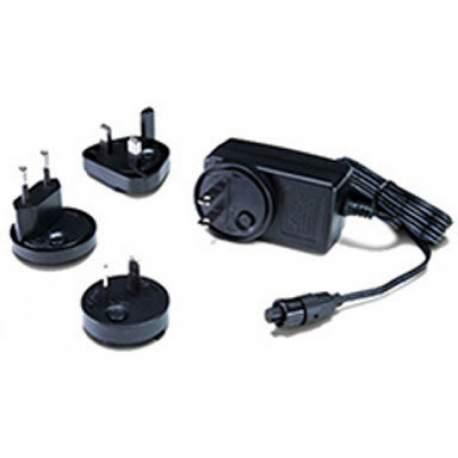 Converter Decoder Encoder - AJA DWP-U-R1 Power Supply - quick order from manufacturer