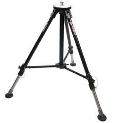 Video krāni - ABC Bullstand 120 Camera Cranes - ātri pasūtīt no ražotāja