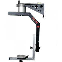 Video cranes - ABC Remote Head V5 - quick order from manufacturer