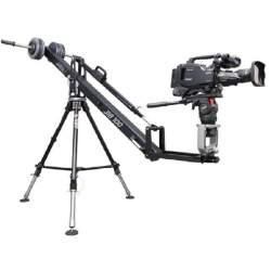 Video krāni - ABC Jib 100 Camera Cranes - ātri pasūtīt no ražotāja