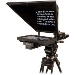 Teleprompter - Autocue Starter Series iPad Lite Teleprompter Package - quick order from manufacturer