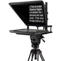Teleprompter - Autocue Starter Series 17inch Conference Package - quick order from manufacturer
