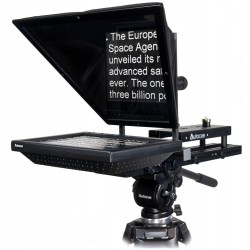 Teleprompter - Autocue Starter Series 10inch Teleprompter Package - quick order from manufacturer