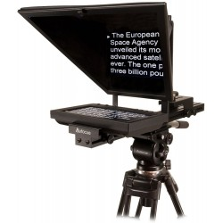 Teleprompter - Autocue Starter Series 8inch Teleprompter Package - quick order from manufacturer