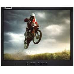 PC Мониторы - Boland TP12DB LED Broadcast Monitor 12 inch - быстрый заказ от производителя