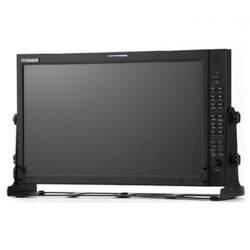 PC Monitori - Boland PVB32a LED Broadcast Monitor 32 inch Monitors - ātri pasūtīt no ražotāja