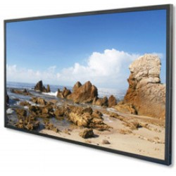 PC Monitori - Boland 4K55 LED Broadcast Monitor 55 inch Monitors - ātri pasūtīt no ražotāja