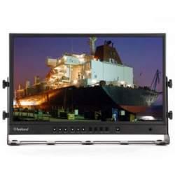 PC Monitori - Boland LVB21 LED Broadcast Monitor 21 inch Monitors - ātri pasūtīt no ražotāja