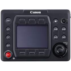 Video Cameras Accessories - Canon EOS C700 Remote Operation Unit OU-700 - quick order from manufacturer