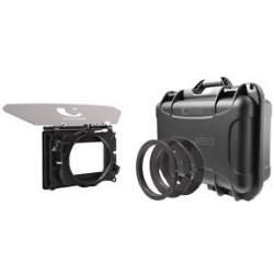 Vārtiņi - Mattbox - Chrosziel Clamp-On MatteBox MB 565 Double Kit Camera Accessories - ātri pasūtīt no ražotāja