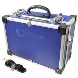 Videokameru aksesuāri - Chrosziel DV StudioRig plus Kit (206-60SKIT) Camera Accessories - ātri pasūtīt no ražotāja