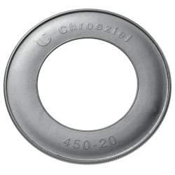 Vārtiņi - Mattbox - Chrosziel Flexi-Insertring 110:75/98mm (450-20) DSLR / DSLM Cameras & Accessorie - ātri pasūtīt no ražotāja