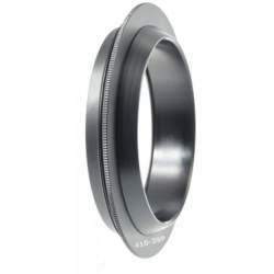 Vārtiņi - Mattbox - Chrosziel Insertring 410-39P DSLR / DSLM Cameras & Accessories - ātri pasūtīt no ražotāja