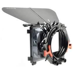 Vārtiņi - Mattbox - Chrosziel Mattebox 456-30 Academy Camera Accessories - ātri pasūtīt no ražotāja