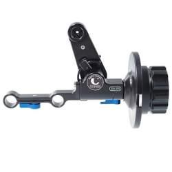 Kameras bateriju lādētāji - Chrosziel 204-01S Follow Focus Camera Accessories - ātri pasūtīt no ražotāja