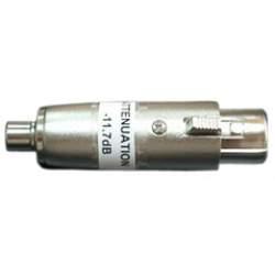 Videokameru aksesuāri - Datavideo CAD-01 Converter / Decoder / Encoder - ātri pasūtīt no ražotāja