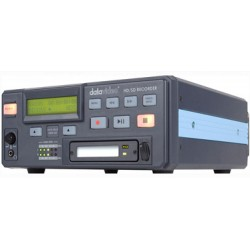Recorder Player - Datavideo HDR-60 HDD Recorder - quick order from manufacturer