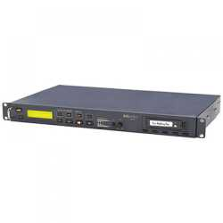 Recorder Player - Datavideo HDR-70 Recorder - quick order from manufacturer