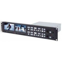 Video mixer - Datavideo VSM-200 Dual Sampling Videoscope - quick order from manufacturer