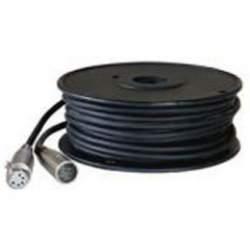 Videokameru aksesuāri - Datavideo CB-3 Intercom Extension Cable Video mixer - ātri pasūtīt no ražotāja