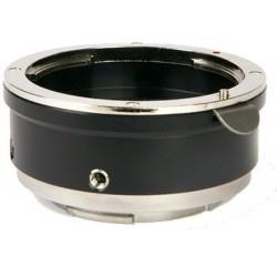 Objektīvu adapteri - MTF Canon EF to Sony E mount adaptor (MTCANEFSEM) Camera Accessories - ātri pasūtīt no ražotāja