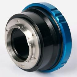 Objektīvu adapteri - MTF PL to Micro 4/3 Adaptor (MTPLM43) Camera Accessories - ātri pasūtīt no ražotāja