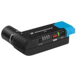 Mikrofonu aksesuāri - Sennheiser EKP AVX-3-EU receiver Audio - ātri pasūtīt no ražotāja