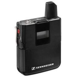 Mikrofonu aksesuāri - Sennheiser SK AVX-3 bodypack transmitter Audio - ātri pasūtīt no ražotāja