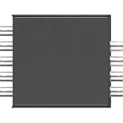 Videokameru aksesuāri - Blackmagic Design Blackmagic Mini Converter SDI Distribution 4K (BM-CONVMSDIDA4K) Converter / Decoder / Encoder - ātri pasūtīt no ražotāja