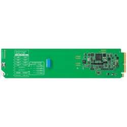 Videokameru aksesuāri - Blackmagic Design Blackmagic OpenGear Converter Audio - SDI (BM-CONVOPENGCAUDS) Converter / Decoder / Encoder - ātri pasūtīt no ražotāja