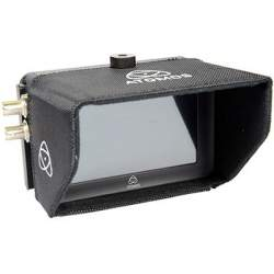 Accessories for video camera - Atomos Sunhood for Samurai Blade - quick order from manufacturer